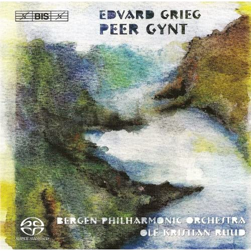 an assessment of the play peer gynt Play next play now peer gynt suite no2- peer gynt's home coming - grieg by nuzpudash 2:52 play next play now peer gynt suite no2- solveing's song- grieg by .