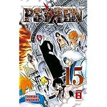 Psyren 15