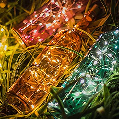 10-Stckdstil-20-LEDs-2M-Led-Korken-FlaschenLicht-Warmwei-mit-Batterie-Stimmungslichter-Kupferdraht-kreative-dekorative-Lichter-fr-Weihnachten-Party-DIY-Deko-Hochzeit