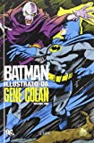Batman: 1
