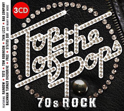totp-70s-rock