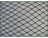 SHINE STAR ANTI BIRD NET- 2 * 6 Meter
