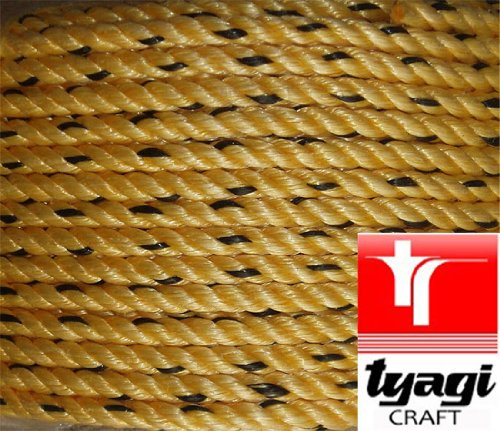 8-mm-pp-polypropeylene-rope-floating-rope-twine-lariat-lasso-hawser-nautica-utility-rope-for-boat-ma