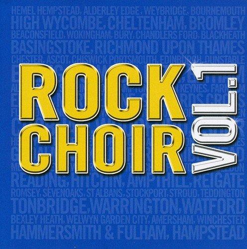 rock-choir-vol1