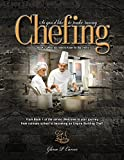 What do I need to know for my restaurants Big Events?: Welcome to your journey from culinary school to becoming an Empire Building Chef! (So you'd like to make money Chefing Book 5) (English Edition)