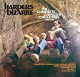 The Complete Singles Collection 1965-1970/Harpers Bizarre