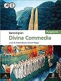 Divina Commedia. Per le Scuole superiori. Con e-book. Con espansione online: 2