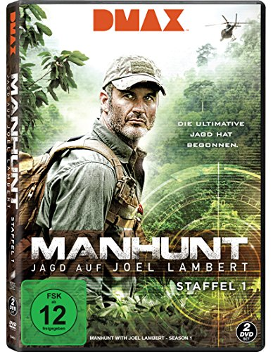 manhunt-jagd-auf-joel-lambert-season-1-discovery-2-disc-2-dvds