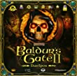 Baldur's Gate 2 - Das Epos