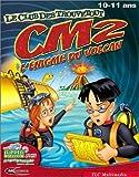 Le Club des Trouvetout CM2 : L'énigme du volcan