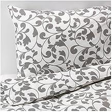 Suchergebnis Auf Amazon De Fur Rosen Bettwasche Ikea
