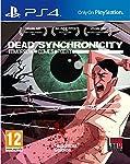 Chollos Amazon para Dead Synchronicity: Tomorrow C...