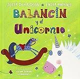 Balancín Y El Unicornio