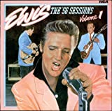 The 56 Sessions Volume 1 / PL 42101