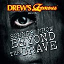 Sounds of the Grave