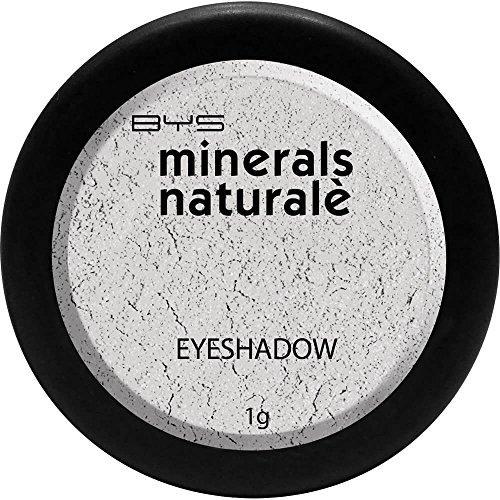 Fard à Paupières Mineral Shadow