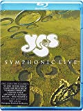 Yes - Symphonic Live [Blu-ray] - Best Reviews Guide