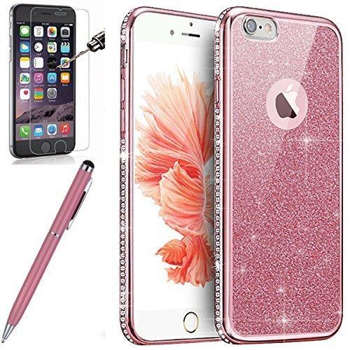 iphone-6s-hlleiphone-6-hlleiphone-6s-6-hlleikasus-mit-frei-glasfolie-hartglas-schutzfolie-stylus-pen