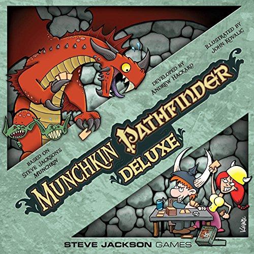 munchkin-pathfinder-deluxe
