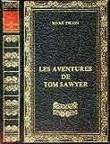 Les aventures de Tom Sawyer - collection promesses - 01/01/1983