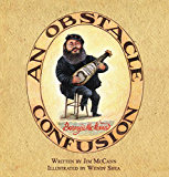 An Obstacle Confusion: The Wonderful World of Barney McKenna