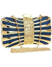 8d76faa97d05c Suchergebnis auf Amazon.de für  K3  Schuhe   Handtaschen