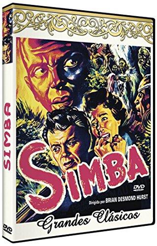 simba-dvd