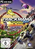Trackmania Turbo - [PC]