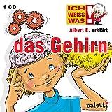 ISBN 3956744470