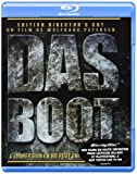 Das Boot - Le Bateau [Director's Cut]
