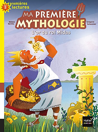 lor-du-roi-midas