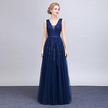 9ab1c2509ae04 Robe soiree grande taille amazon – Site de mode populaire