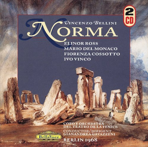 norma-1968