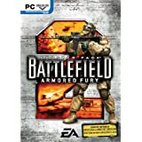 Battlefield 2: Booster Pack - Armored Fury