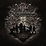 Nightwish: Endless Forms Most Beautiful T (Audio CD)