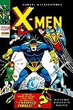X-Men: 4