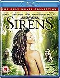 Sirens [UK Import]