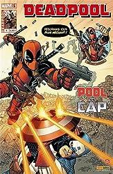 Deadpool 2012 006