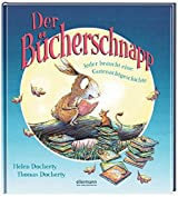 SNATCHABOOK GERMAN EDITIO