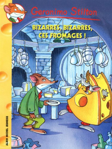 """<a href=""""/node/22981"""">Bizarres, bizarres, ces fromages !</a>"""