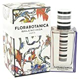 Balenciaga Florabotanica Eau De Parfum Spray 100ml/3.4oz by Balenciaga