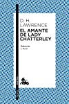 https://libros.plus/el-amante-de-lady-chatterley/