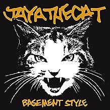 Basement Style (Reissue) [Vinyl LP]