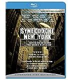 Synecdoche, New York [Blu-Ray] [Import Italien]