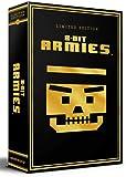 8 Bit Armies Limited - [PC]