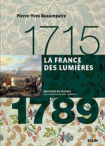 la-france-des-lumires-1715-1789-1715-1789-histoire-de-france
