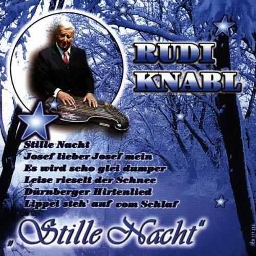 Stille Nacht (Zither Weihnacht Instrumental)