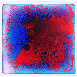 Art3d Non-Toxic Children Play and Exercise Mat - Puzzle Play Mat for Kids, Toddlers or Baby, 20