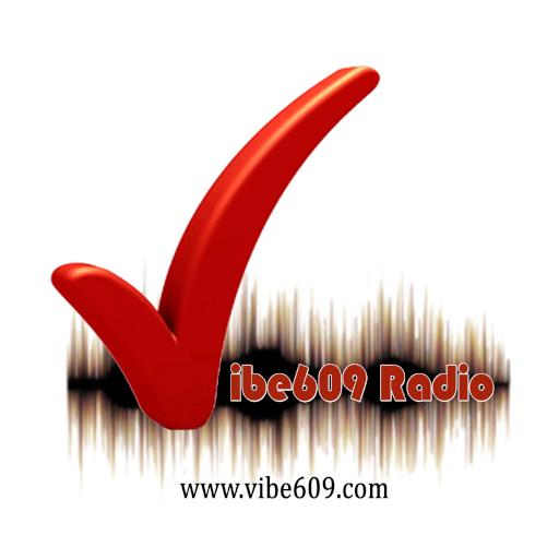 Atlantic Station (VIBE609 RADIO)