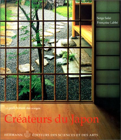 Crateurs du Japon